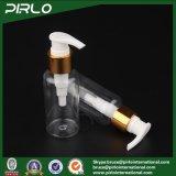 badezimmer-Gebrauch-Shampoo-Dusche-Gel-Pumpen-Spray-Flasche des Haustier-80ml Plastik