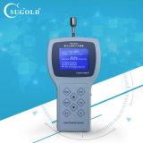 HandY09-3016 luftteilchen-Kostenzähler
