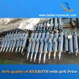 Zelfde Kwaliteit met Hydraulische Cilinders Rexroth/Parker