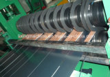 preço de 8-20mm da linha de alumínio máquina de Rewinder da talhadeira para a venda