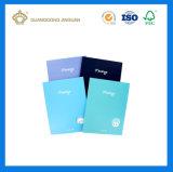 School Stationery Office personalizado mayorista de alimentación de papel barato Notebook Cuaderno de ejercicios personalizados (impresión).