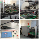 Hotsale Non Woven Cutting Machine Price (ZXQ-A1200)