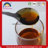 초본 제품 도매업자 순수한 Ganoderma Lucidum 포자 기름