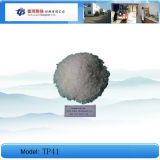 Powder Coating Epoxy High Tamperature Fast Curing Agent Tp41