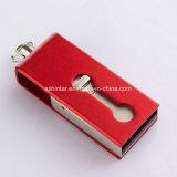 De mini Aandrijving van de Flits van de Telefoon USB van de Stok OTG van de Wartel USB van het Geheugen USB
