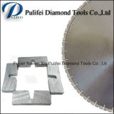 Этап вырезывания диаманта електричюеского инструмента материальный для каменного кончика лопатки
