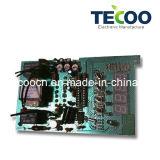 전기 제품을%s 제조 설비에 있는 PCBA