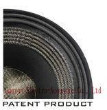 """ MagnetWoofer des Neodym-10, spezieller Patent-Papier-Kegel, Lautsprecher"