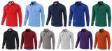 Les hommes d'hiver imperméables thermique Skark-Skin Windproof Fleece Shirt