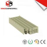 Bq Nq Hq Pq Series Core Tray et Core Box