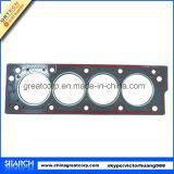 junta de calidad superior de culata del metal 0209-E1 para Peugeot 405