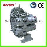ventilador Ventilador-Regenerative da canaleta do Ventilador-Lado do anel de 550W 4BHB210A12