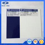 Los paneles del lustre GRP de la fabricación en China