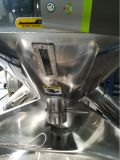 El plástico plástico vertical industrial del mezclador del color granula la mezcladora del mezclador