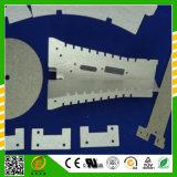 Тонкие штампованные детали Mica применяется в осушителей с электроприводом