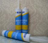 構築の防水密封剤の中立非汚染のNonpoisonous付着力のシーリングひび