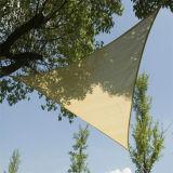 Jardin Picnic Camping Shade Sail