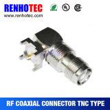 De hoogste Kwaliteit Hotsell gaat naar de Coaxiale Schakelaar TNC van kabeltelevisie