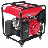 (0.8kw-7kw) Générateur d'essence numérique Pure Sine Wine Digital Inverter