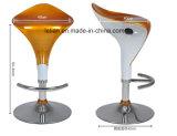 パブリック(LL-BC030)のための商業棒家具のバースツール