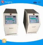 Máquina del regulador de temperatura del molde de agua de la calefacción del moldeo por inyección