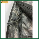 Morral táctico del ejército impermeable que va de excursión el morral militar táctico al aire libre del morral