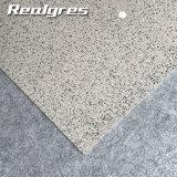 La Chine fabricant de tout le corps de l'Imitation travertin Niro Granite poli Tropicana Flooring Tile