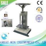 Microtome rotatif/spécimen microtome rotatif de la machine (GW-029C)