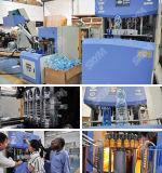 Машина прессформы дуновения бутылки любимчика Китая низкой цены