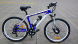 E-Vélo de frein à disque de Tektro de cellules de 36V 10.4ah Samsung