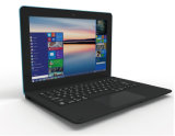 10,1 polegadas Netbook HD IPS tela Windows Netbook (UMD 102IW-T)