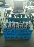 300W-1000W weg von Rasterfeld Gleichstrom zum Wechselstrom-Sonnenenergie-Inverter für Sonnenkollektor-System