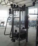Fitness Club utilizar equipos de gimnasio/Multi-cadera (ST22)