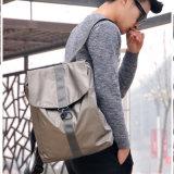 De nieuwe In het groot Nieuwe Levering voor doorverkoop van Packbag van het Canvas (9123)