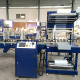 Shrink Wrapping macchina (WD-150A)