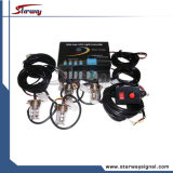 Kits de strobe Super LED de aviso Hideaway LED (LED337D)