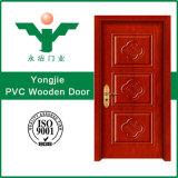 2017普及した様式PVC内部ドア