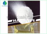 테스토스테론 Propionate Testprop 100mg/Ml 완성되는 주사 가능한 기름