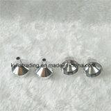 Воронка Af-04 масла металла дух поставщиков Китая малая алюминиевая