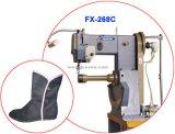 Внутренняя соединяя швами машина для шить ботинок бортовой