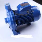 Cpm158 Pompe à eau la plus vendue Pompe à eau centrifuge à entrée / sortie de 1 po Pompe à eau centrifuge de haute qualité Pompage à petite échelle
