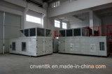 Com certificação CE R410um pacote de condicionador de ar no Último Piso