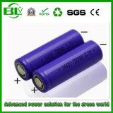 precio de fábrica 14430 3,2 v 600mAh LiFePO4 battery Ifr para router inalámbrico