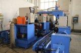 Lpg-Gas-Zylinder-Schweißgeräte vorbildliches Nr.: Hlt11-07