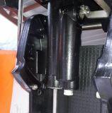 Двигатель F40bwl-D 40HP 4-Stroke внешний морской