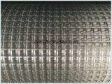 Цены Geogrid стеклоткани битума Coated двухосные с аттестацией Ce