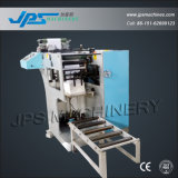 Jps-320zd 기공을%s 가진 자동 인쇄 사건 표 입하 표 접히는 기계