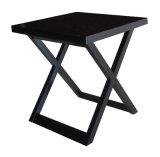 Table basse en bois d'hôtel de meubles d'hôtel