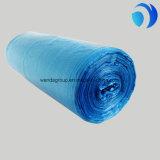 Печатание плоских мешков ясного цвета отброса пластичное изготовленный на заказ