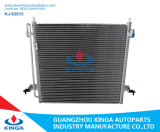 Condensatore di raffreddamento automatico per l'OEM Mn123606 del Mitsubishi L200 (06-)
